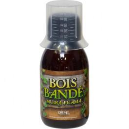 BOIS BANDE - GOTAS...