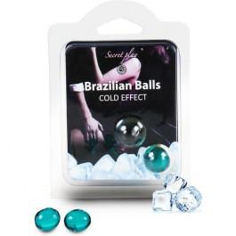 SECRET PLAY SET 2 BRAZILIAN...