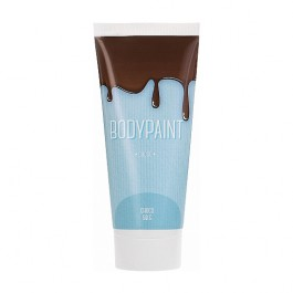 BODYPAINT - CHOCOLATE - 50G