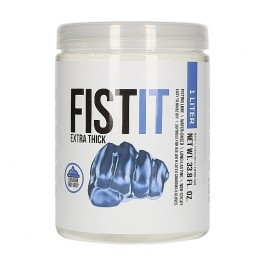 FIST IT - EXTRA THICK - 1000ML
