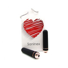 SANINEX VIBRATOR ORGASMIC...