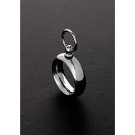 DONUT RING WITH O RING...