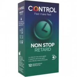 CONTROL PRESERVATIVOS NON...