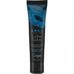 LUBRICANTE TUBE ANAL...