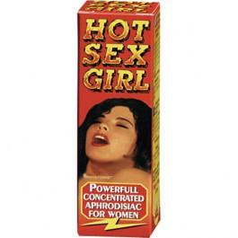 HOT SEX AFRODISIACO PARA LA...