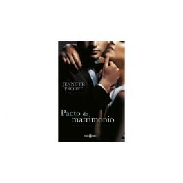 PACTO DE MATRIMONIO...